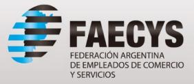 faecys_2