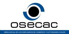 obra-social-osecac-logo