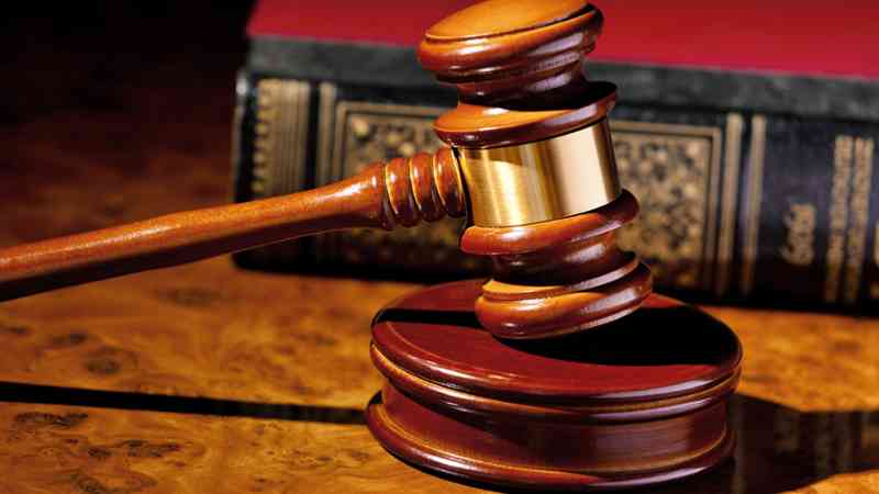 perito-judicial-ambito-social-online