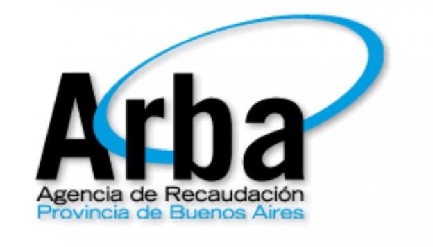 Nuevos agentes de percepción y retención de Ingresos Brutos de la Pcia. de Buenos Aires(ARBA)