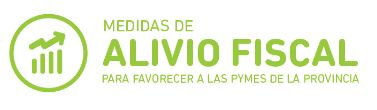 Alivio para PYMES en la Pcia. de BuenosAires