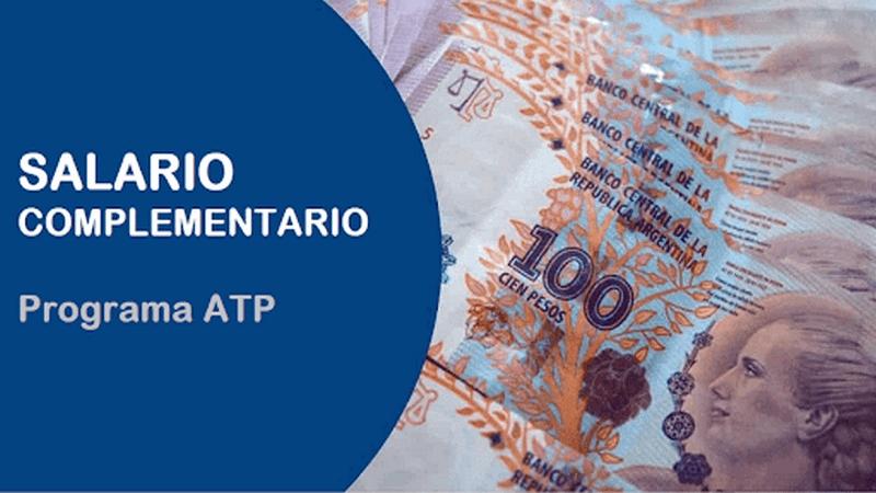 Liquidación de sueldos Mayo 2020 Sanidad con SalarioComplementario